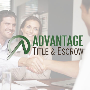 Advantage Title and Escrow