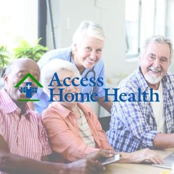 Access Home Health
