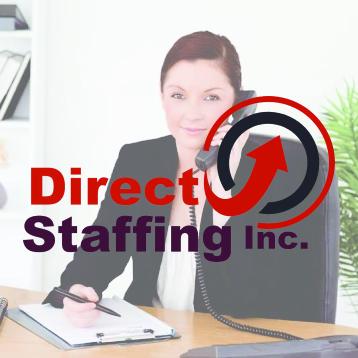 Direct Staffing Inc