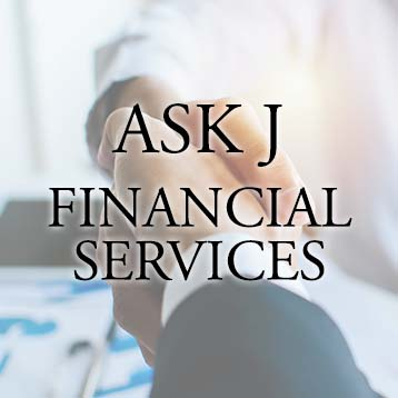 Ask J Financial Servies