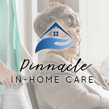 Pinnacle In Home Care