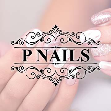 P Nails